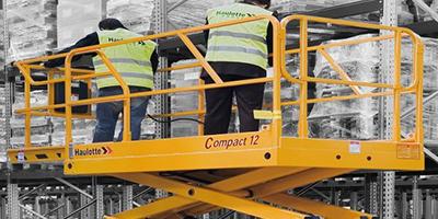 ремонт дробильного оборудования в Мытищи